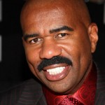 Steve Harvey Kicks Off 5th Annual Disney Dreamers Academy