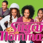 'Sugar Mommas': Are Gospel Plays the New Black Sitcoms?