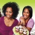 Hit Gospel Play 'Sugar Mamas' to Premiere on GMC Jan 21