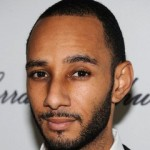 Swizz Beatz Was Not CEO of Megaupload During Shutdown