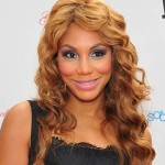 Unlike Kim K, Tamar B Knows who She is