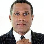 Tavis Smiley Says Everybody is Hating on Him
