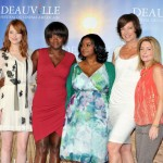 'The Help' Earns 8 NAACP Image Award Noms