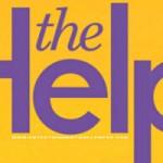 'The Help' Wins Big At Critics Choice Awards