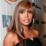 Toni Braxton Health Scare:  Singer Hospitalized for Lupus Condition