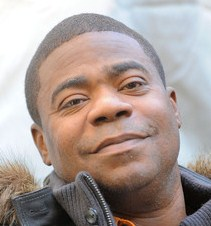 tracy morgan crop