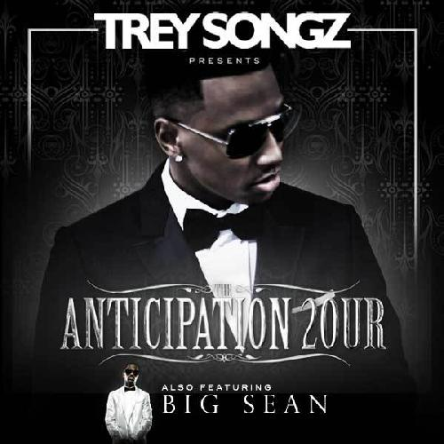 trey songz (anticipation 2our-promo)