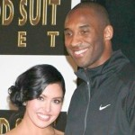Vanessa Bryant Turns Down 'Basketball Wives' Invite