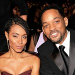 Will & Jada, Simon Cowell Team for New DJ Reality Show