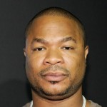 Xzibit Thanks Fans for Support After Dad's Leg Amputation