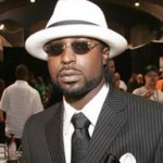 Bankruptcy Court Putting Young Buck's Name Up for Sale