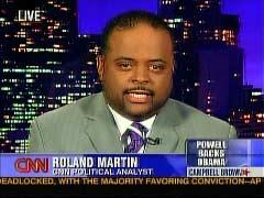 2008-10-20-CNN-EC-Martin