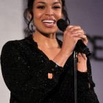 5th Annual ESSENCE Black Women in Hollywood Luncheon - Show