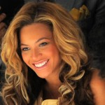 Beyonce to Join 'X Factor?'