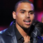Chris Brown Hires Attorney Mark Geragos to Deal with Alleged iPhone Robbery