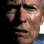 Clint Eastwood Says Chrysler Ad 'Not Affiliated With Obama'