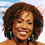 'Idol' Coach Debra Byrd Replaced by Team Iovine for Live Shows