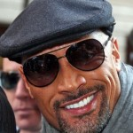 Dwayne Johnson to Star in Brett Ratner's 'Hercules'