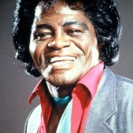 James Brown's Charitable Trust Fate Marinating in Confusion