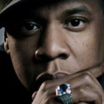 Jay-Z Heard on the Set of 'The Great Gatsby'