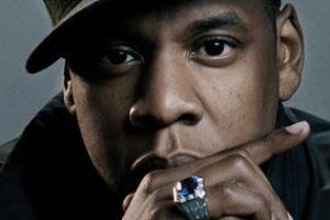 Jay-Z-Black-Enterprise-800-589