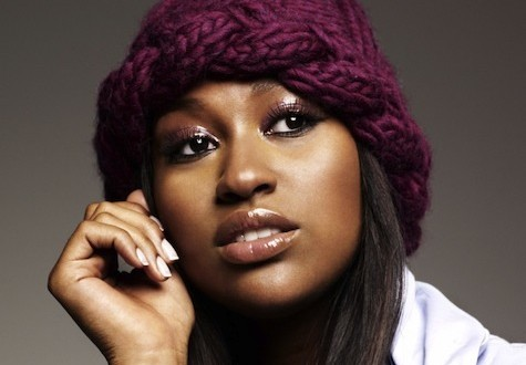Jazmine-Sullivan-Boy-Why-Lyrics