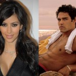 Has Kim Kardashian Moved On to Mark Sanchez?