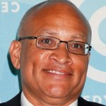 Larry Wilmore: Joins Fox's 'Living Loaded'; Preps Showtime Special