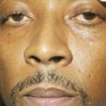 Rapper Nate Dogg's Friends Abandoned Him, Says Associate
