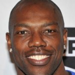 Terrell Owens' Dallas Condos to be Auctioned in March