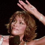 Photo: Enquirer Publishes Picture of Whitney in her Coffin