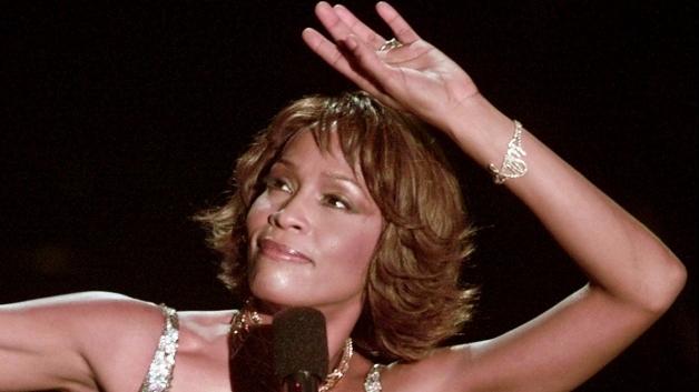Whitney-Houston-Funeral