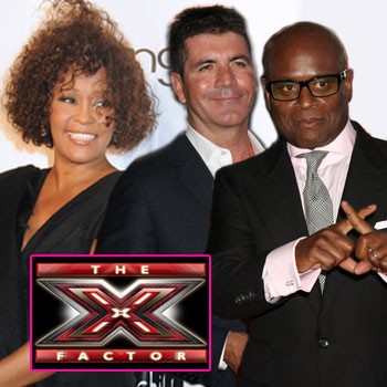 Whitney-Houston-considered-X-Factor