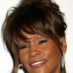 Photo: TMZ Posts Pic of Tub where Whitney Houston Died