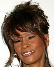 Whitney-Houston232