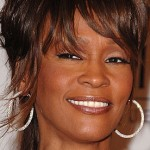 Police Urge Fans to Stay Home from Whitney's Funeral