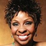 Gladys Knight, Sherri Shepherd, Jaleel White, Donald Driver in New 'DWTS'
