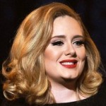 Adele's '21' Outsells Michael Jackson's 'Bad' in the UK
