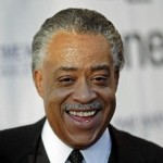 Rev. Al Sharpton, MLK, III and Other Leaders to Hold Press Conference & Rally in Atlanta Thursday