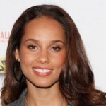 Alicia Keys' Stick Fly to Close on Broadway after 3 Mos