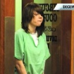 Teenager Sentenced to Life in Prison for Murdering 9-Year Old (Video)