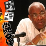Audio: 20th Pan African Film & Arts Festival takes place February 9 – 20