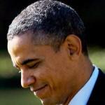 Obama Campaigns in Cali; Raises $4M in 2 Days