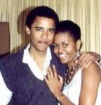 barack&michelle_obama(circa-1990s-med-smaller-ver-upper)