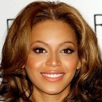 Producer: Beyonce Has 'Two Projects Happening' for 2012