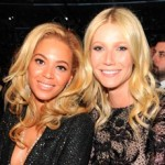 Beyonce, Paltrow Sought for Musical Comedy 'One Hit Wonders'