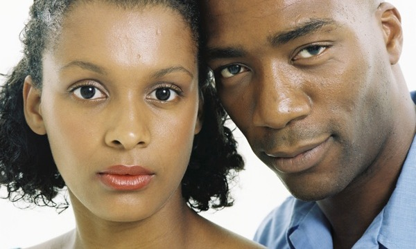 black-married-couple1