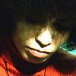 Talib Kweli, Angela Davis Talk PBS' 'Black Power Mixtape 1967-1975'