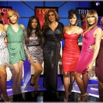 Braxtons Tape Season 2 Reunion Special, to air March 29