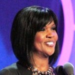 CeCe Winans Hopes to be 'Very Involved' with Goddaughter Bobbi Kristina